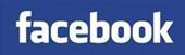 Bootsvermietung und Ostseeangeln bei Facebook